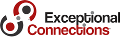 Exceptional Connections Logo